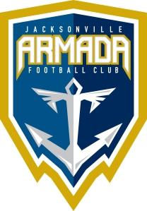 ARMADA_FC_RGB